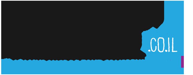 Assurances.co.il